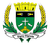 Signy-Signets